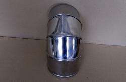 zink-nerzh-46