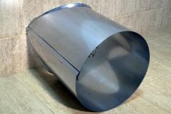 zink-nerzh-15